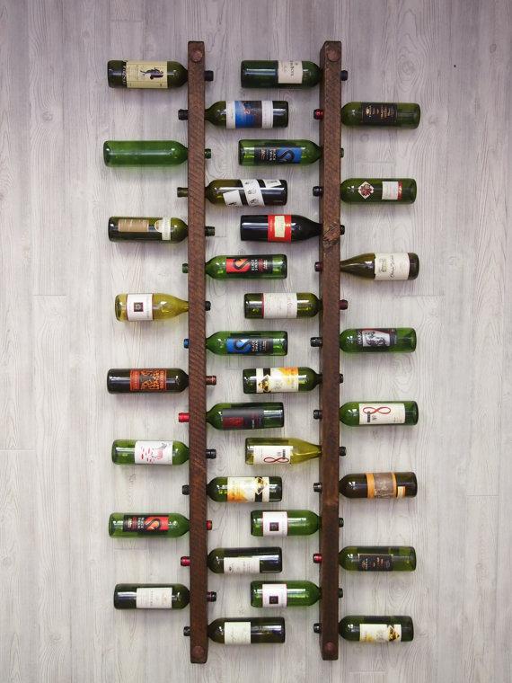 WineCellar15