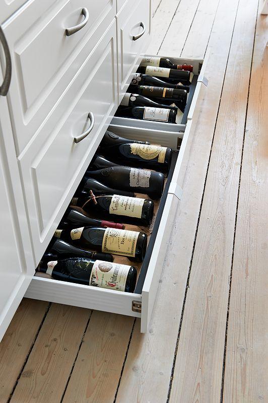WineCellar18