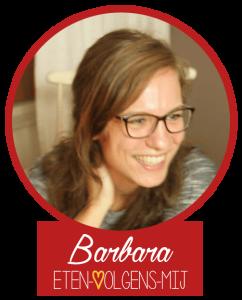 Avatar - Barbara