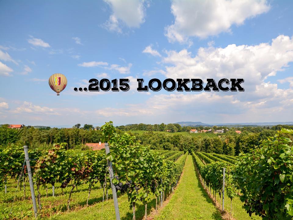Lookback 2015