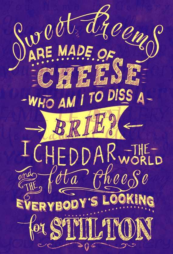 Wat drink je bij een kaasplank?