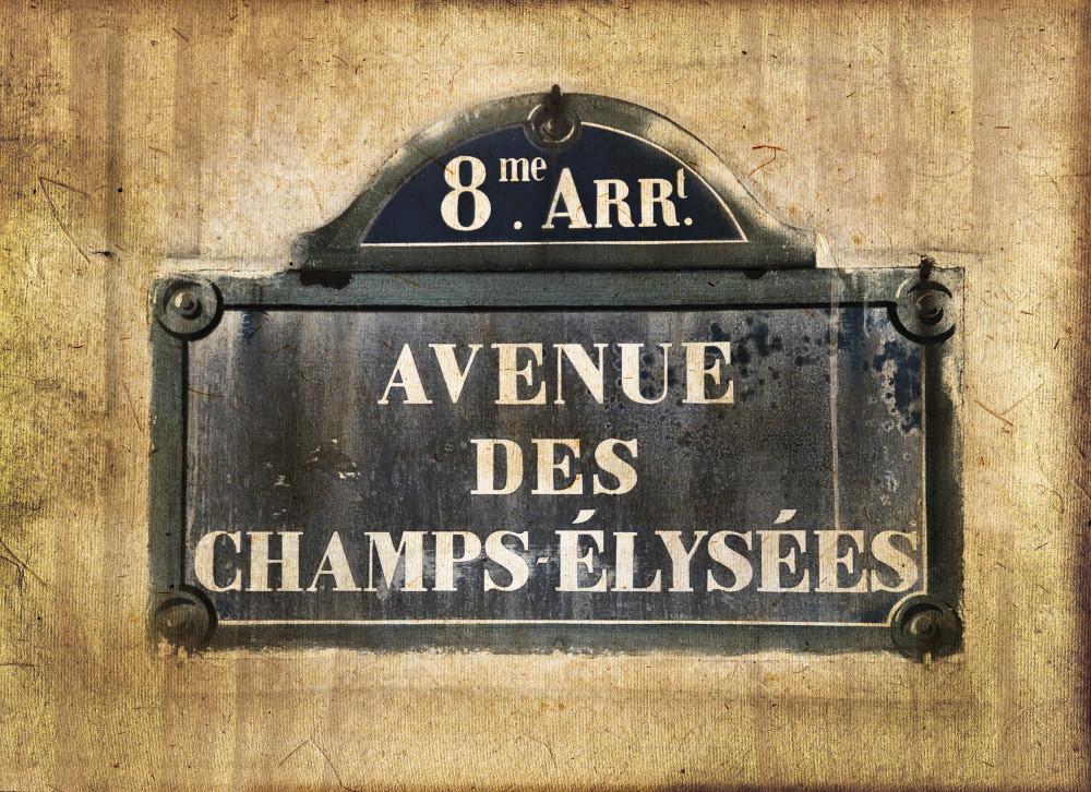 Bubbels in Parijs (ein-de-lijk)