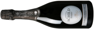 Schild Estate Sparkling Shiraz copy