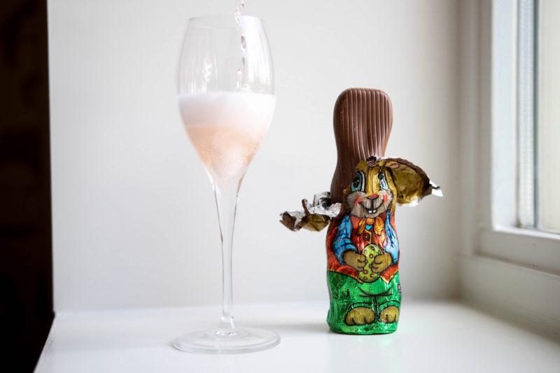 4 wijntips voor een heerlijke bubbel brunch