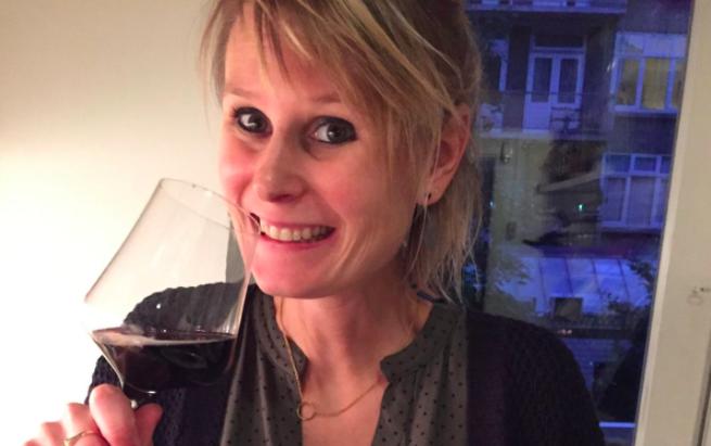 Wijnspijs: Onze Treeborn Tinto met Kalfsgehaktbroodjes