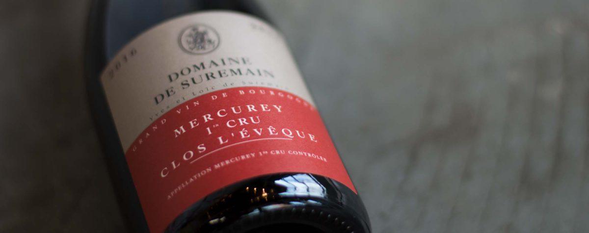 Het wijnjaar: hoe belangrijk is het eigenlijk?