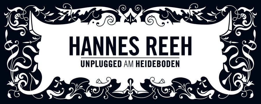 Hannes Unplugged