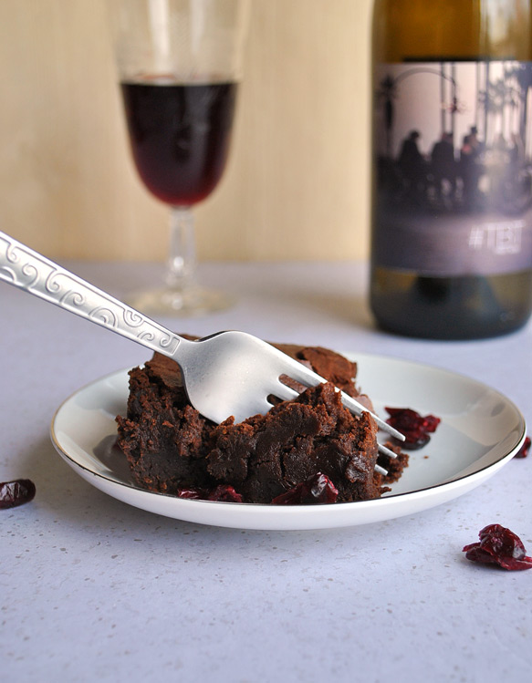 red-wine-brownies-2