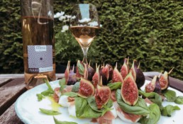 Grapedistrict-vijgen-prosciutto-mozzarella-mira-rose