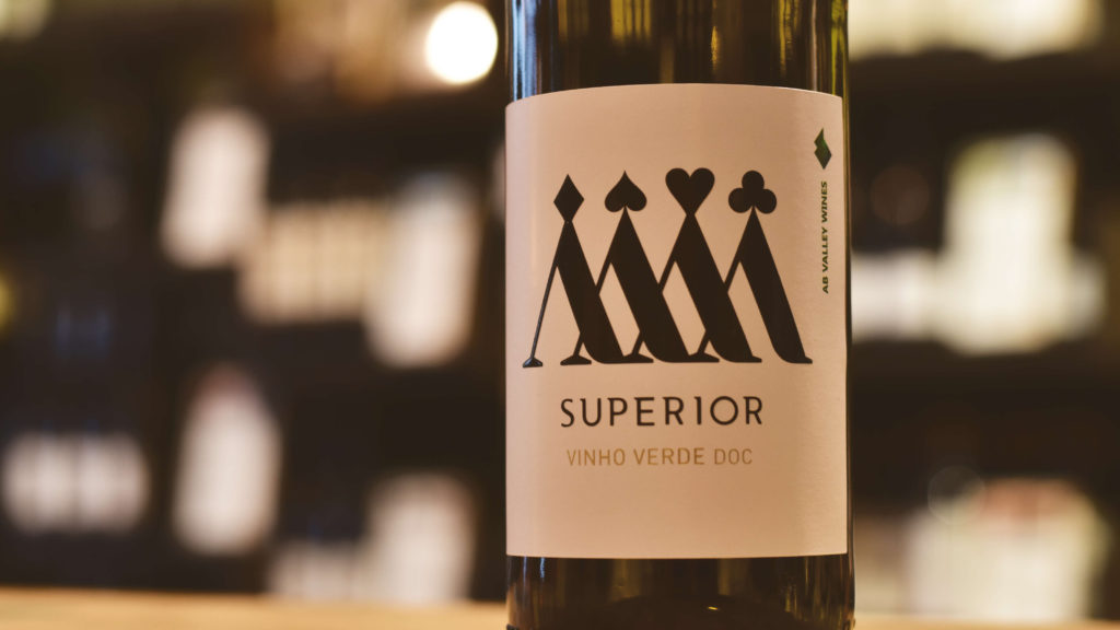 Grapedistrict-AB-Vinho-Verde