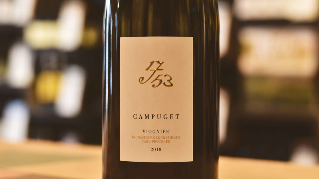 Grapedistrict-Campuget-Viognier