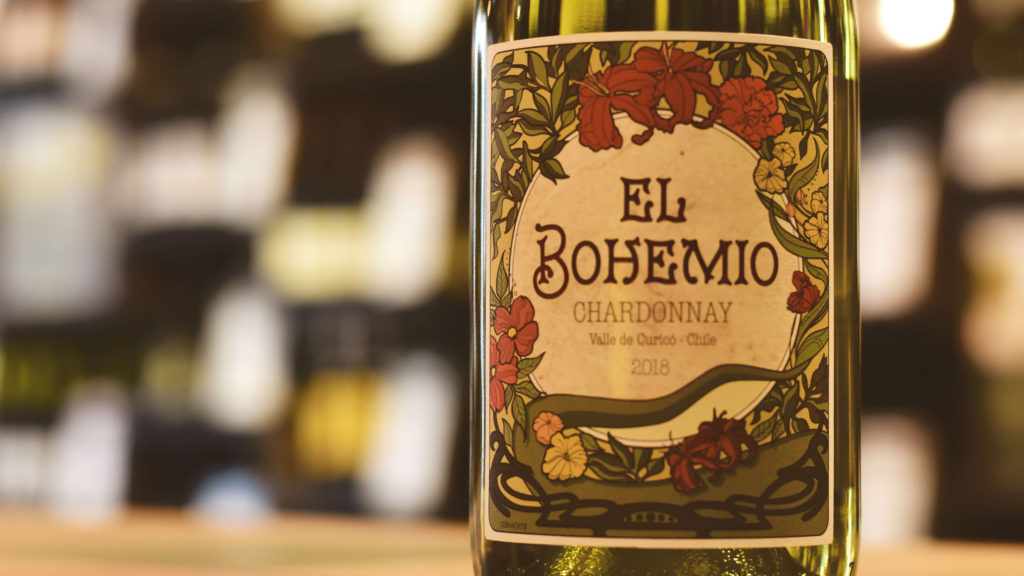 Grapedistrict-El-Bohemio-Chardonnay