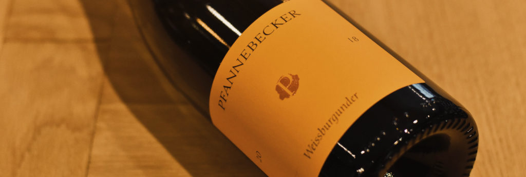 Grapedistrict-Pfannebecker-Weissburgunder