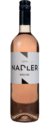 Grapedistrict-nadler-zweigelt-rose