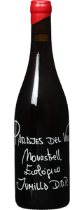 grd-parajes-del-valle-monastrell-ecologico